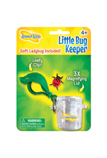 Little Bug Keeper Magnifier