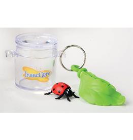 Little Bug Keeper Magnifier