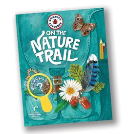 Workman Publishing Backpack Explorer: On the Nature Trail