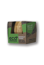 Project Genius Ecologicals Mini Bamboo Puzzle Barrely There