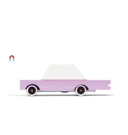 Candylab Candylab B. Berry Racer