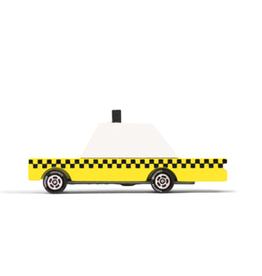 Candylab Candylab Taxi Cab
