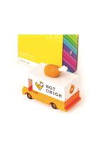 Candylab Candylab Hot Chick Food Truck