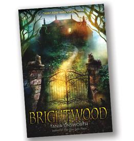 Workman Publishing Brightwood