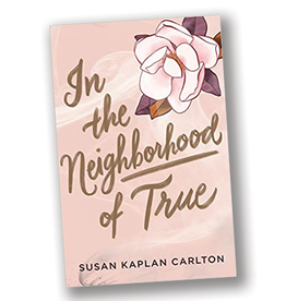 Workman Publishing In the Neighborhood of True