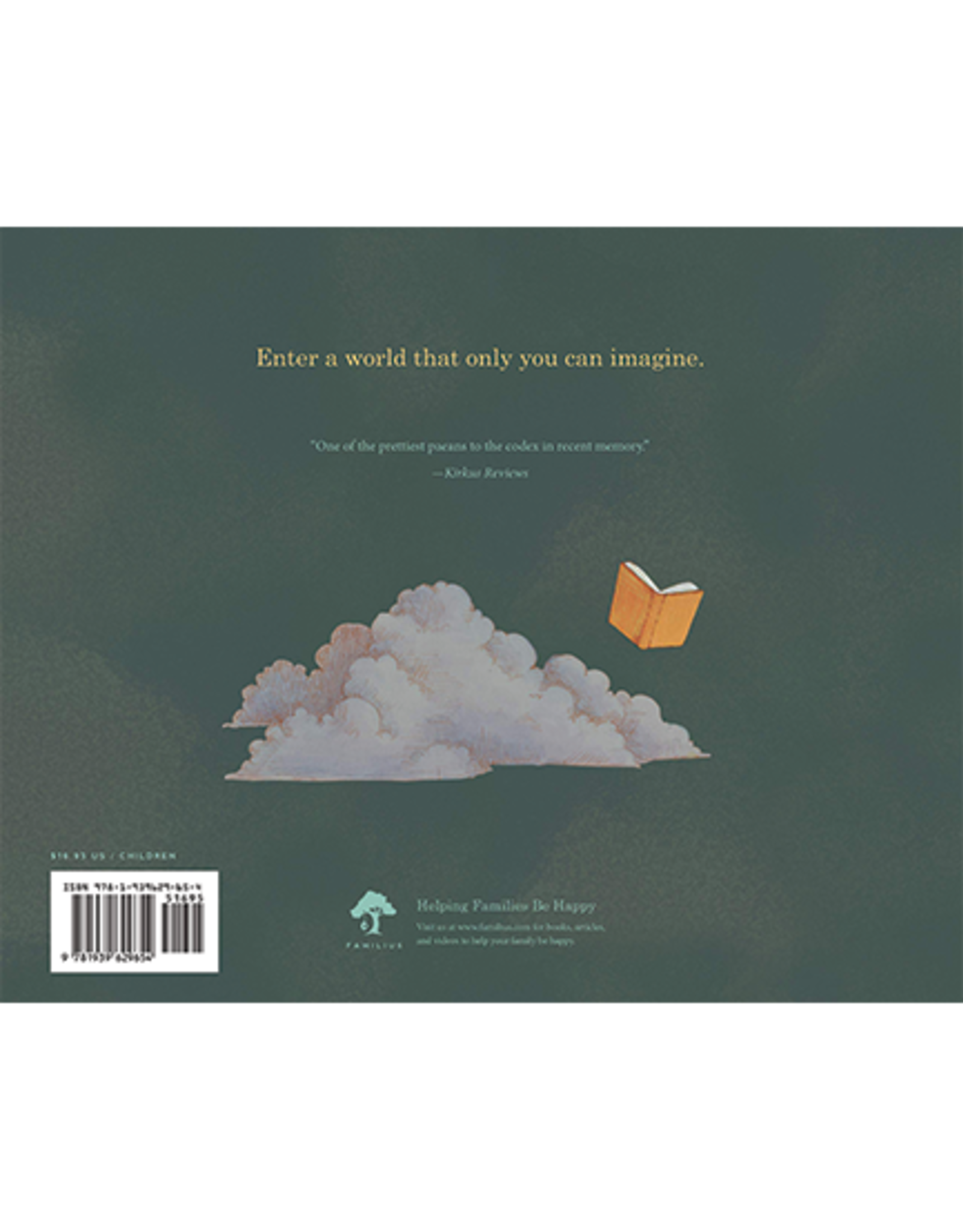 Workman Publishing Book