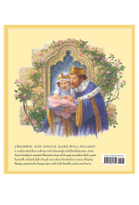 Workman Publishing Classic Bedtime Stories