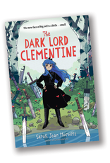 Workman Publishing The Dark Lord Clementine