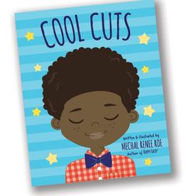 Cool Cuts