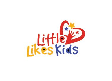 Little Likes Kids
