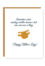 """""""Remember When""""  Happy Father's Day"""