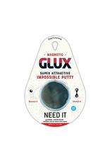 Copernicus Toys GLUX: Magnetic