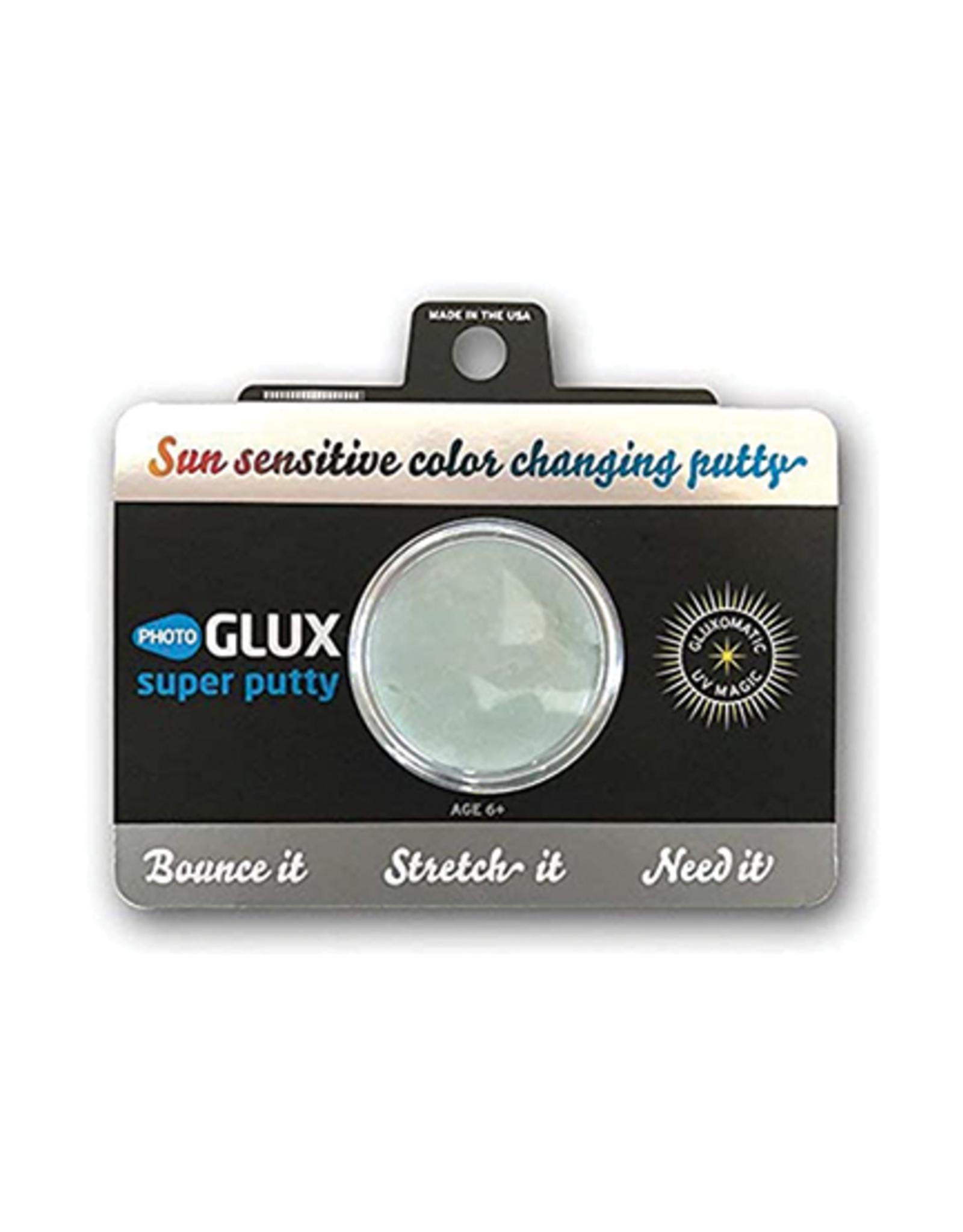 Copernicus Toys GLUX: Photo