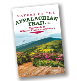 Nature of the Appalachian Trail