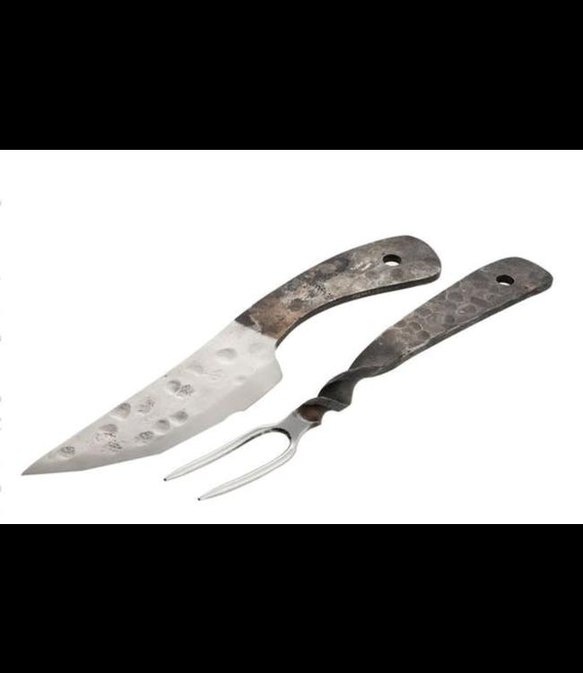 Palmero Cheese Knives