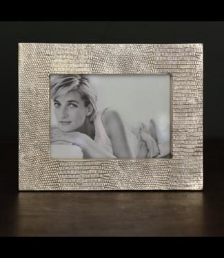 Beatriz Ball Sierra Python 5 x 7 Frame - Gold