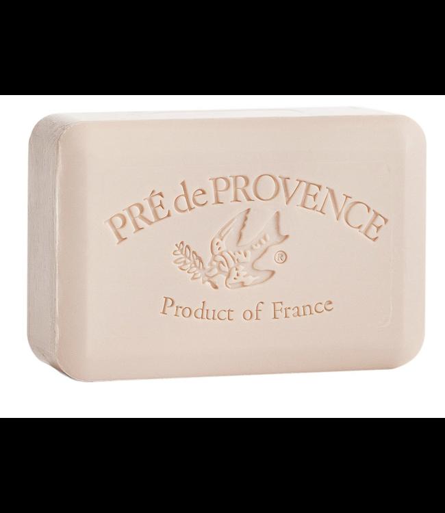 Mini Coconut Shea Butter Soap