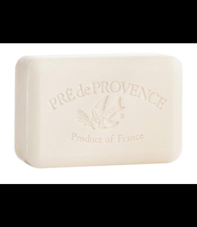 Mini Milk Shea Butter Soap