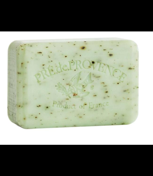 Mini Rosemary Mint Shea Butter Soap