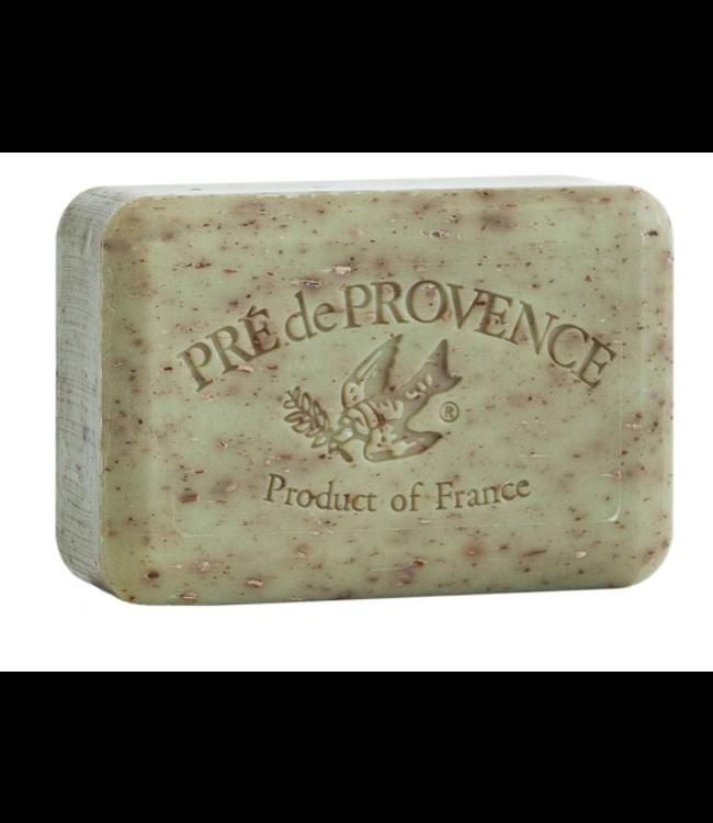 Mini Sage Shea Butter Soap
