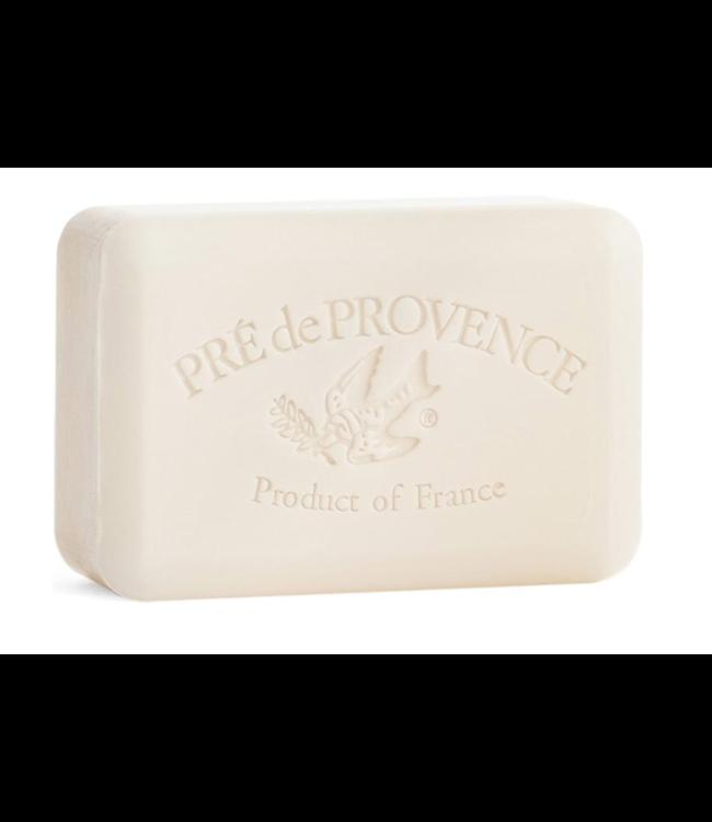 Mini Sea Salt Shea Butter Soap
