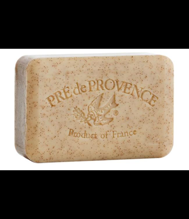 Large Honey Almond Shea Butter Soap