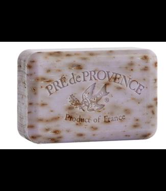 European Soaps Large Lavender Shea Butter Soap
