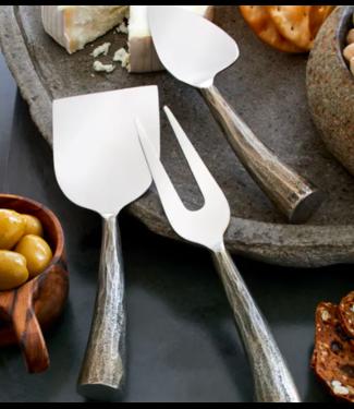 Design Ideas Ltd. Hildgrim Cheese Knives