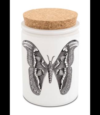 Skeem Sea Salt Citronella Candle