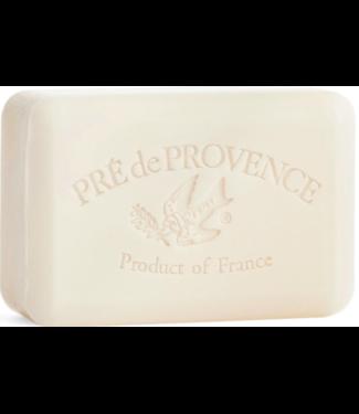 European Soaps Large Sea Salt Shea Butter Soap
