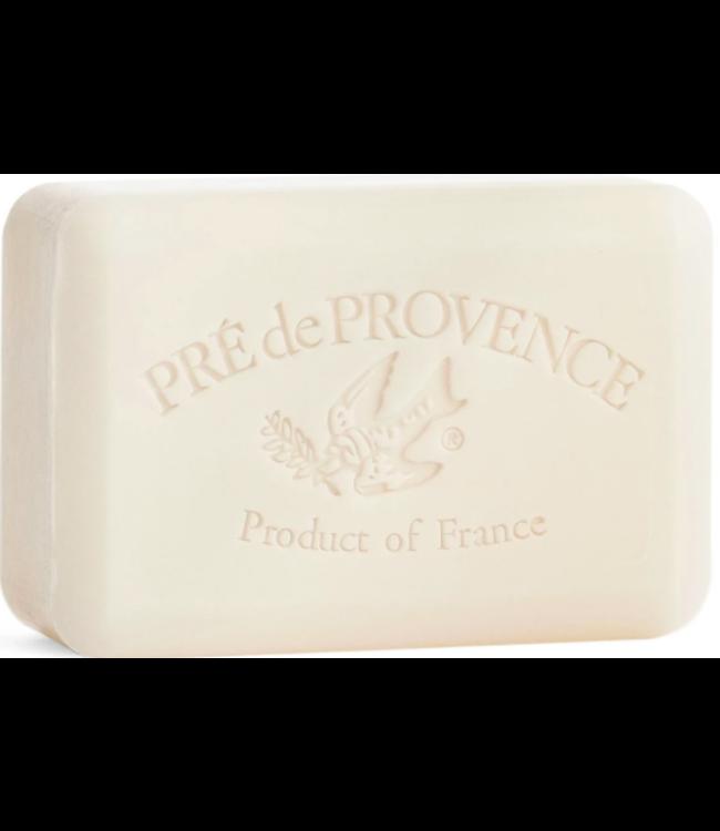 Large Sea Salt Shea Butter Soap