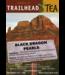 Tea from China Black Dragon Pearls