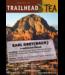 Tea from Sri Lanka Earl Grey (back)