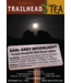 Tea from Sri Lanka Earl Grey Moonlight