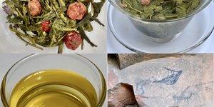 Understanding More About Green Tea