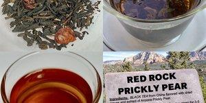 Understanding More About Black Tea