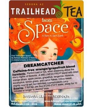 Herbal Blends Dreamcatcher (orange/grapefruit)