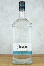 El Jimador Tequila Siver 1.75