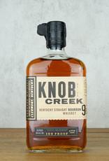 Knob Creek Bourbon Small Batch