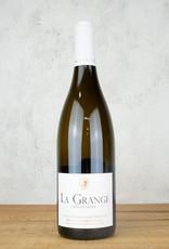 Luneau Papin Muscadet La Grange
