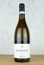 Dominique Lafon Bourgogne Blanc