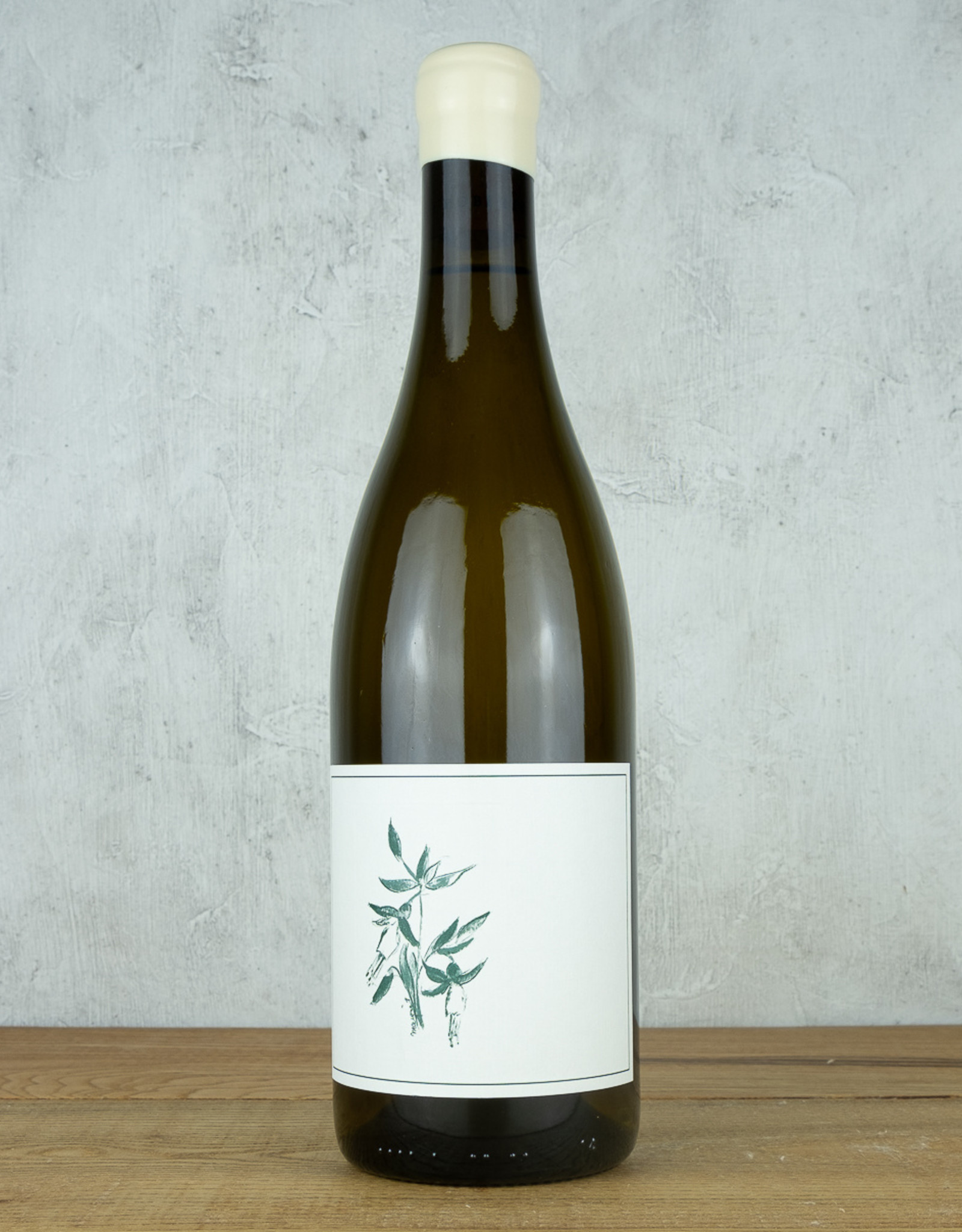Arnot-Roberts Chardonnay Trout Gulch Vineyard