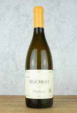 Rochioli Chardonnay