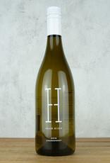 Head High Chardonnay