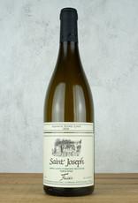 Faury Saint Joseph Blanc