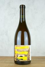 Cruse Wine Co. Chardonnay Rorick Vineyard