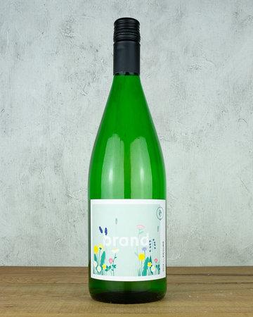 Brand Riesling Liter