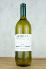 Berger Gruner Veltliner Liter