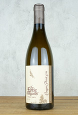The Eyrie Vineyards Pinot Gris