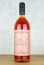 Azul y Garanza Garnacha Rose Liter